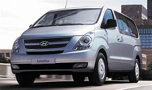Vehicule 8 Places : 4000 de remise sur le gros hyundai satellite 8 places auto moins ~ Maxctalentgroup.com Avis de Voitures