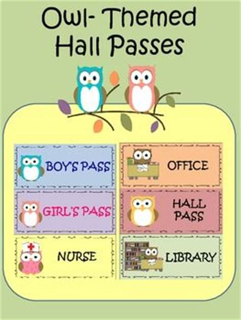 1000 images about nurse hall pass on pinterest cd