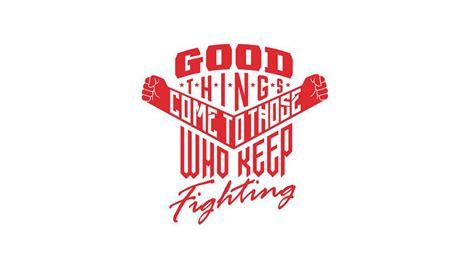 famous positive quotes  life wisdom  success