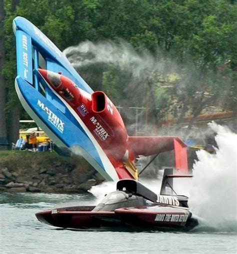 Unlimited Hydro Boats by Hydroplane Boat Accidents Unlimited Class Hydroplane