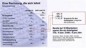 Kv Berechnen : business wissen management security lohnkosten arbeitgeber ~ Themetempest.com Abrechnung