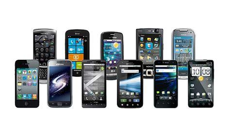 The Best Smartphone 2014 - the best smartphones you can buy in 2014