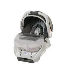 siege bebe graco siège de bébé snugride de graco