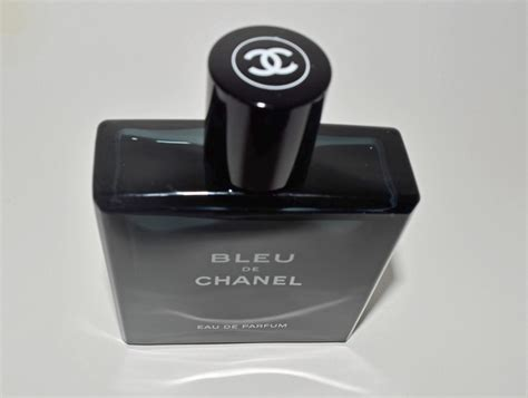 siege chanel sneaker chanel homme expert mobile system fr