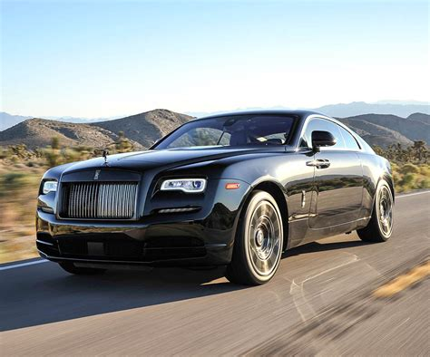 how much are rolls royce 2017 rolls royce wraith specs price interior equipment