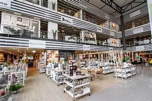 Schulenburg Halstenbek Angebote : m bel schulenburg wohnmeile halstenbek ~ Eleganceandgraceweddings.com Haus und Dekorationen