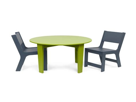 folding card tables and chairs wood folding table