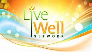 Diagram Of Live Well