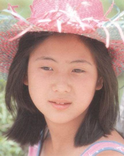 Reona Satomi 13 Hot Girls Wallpaper Hot Naked Babes Free