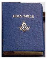 libri sugli illuminati fronte libero cultura manipolata religione ed illuminati