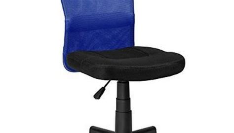 chaises pas chères chaises de bureau pas chères tectake