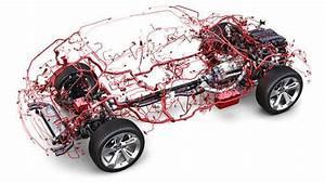 Automotive Wiring Harness   U092e U094b U091f U0930  U0935 U093e U0939 U0928  U0915 U0940  U0935 U093e U092f U0930 U093f U0902 U0917  U0939 U093e U0930 U094d U0928 U0947 U0938