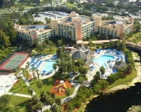 Disney World Hotels Orlando Florida