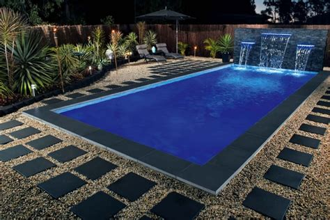 tiles for around swimming pools bluestone pavers pool coping tiles with a sawn or honed finish pool coping with a drop face