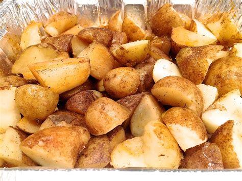 instant pot potatoes instant pot roasted potatoes predominantly paleo