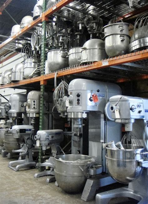 Used Kitchen Equipment Edmonton by Used Commercial Kitchen Equipment Seattle