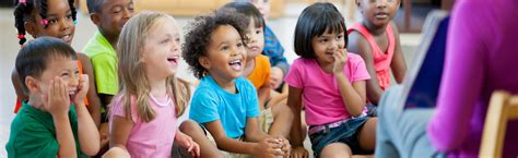 daycare in hopkinton ma next generation children s center 928 | cadence education school image 1
