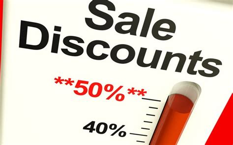 Welcome To Autocricket.com » Know Your Discounts