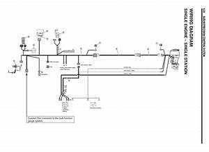 Wiring Diagram 300ap - The Hull Truth