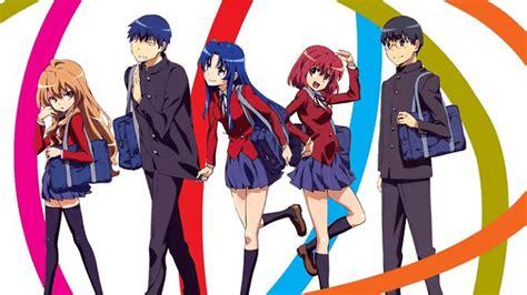 Anime Cinta Bertepuk Sebelah Tangan 10 Rekomendasi Anime Terbaik Awas Baper Kabar