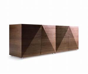 Not Riddled Arredare casa con mobili di design Horm e Casamania