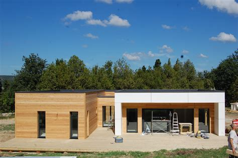 delightful cheap modern home plans small prefab home plans ideas architecture best tiny