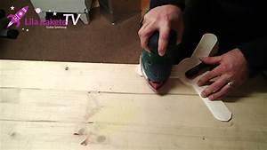 Bumerang Für Kinder : einfachen bumerang f r kinder selbst bauen boomerang youtube ~ Orissabook.com Haus und Dekorationen