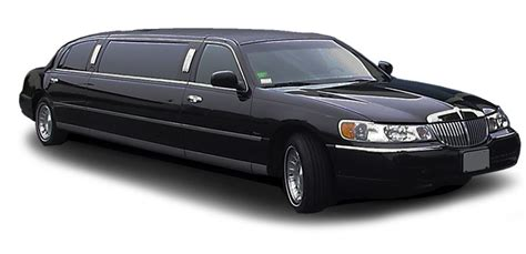 Limousine Rental Prices by Limo Rental Prices Sedan Town Car Stretch Suv Motor