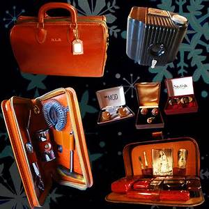 Another Man s Treasure Vintage Holiday Gift Ideas for the