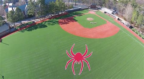 uav pilot danny 39 17 spider diaries university of richmond