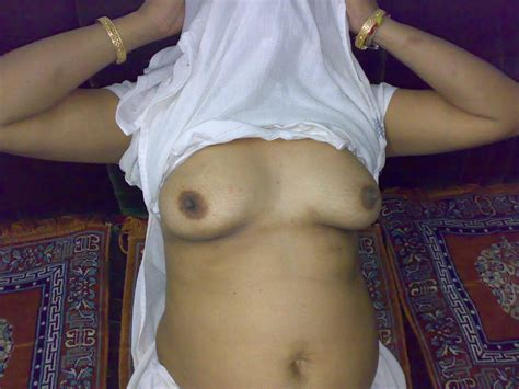Desi Village Aunty Tight Blouse Photos Mallu Hot Big