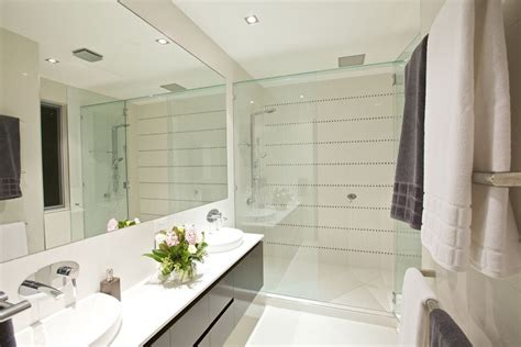 bathroom ideas brisbane bathroom renovation ideas brisbane 28 images bathroom