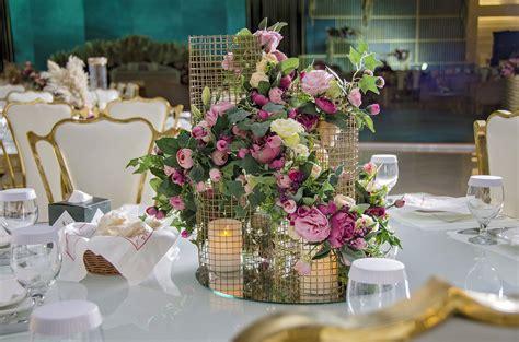 #wedding #عرس #weddingday #bride #party #event #حفلات #