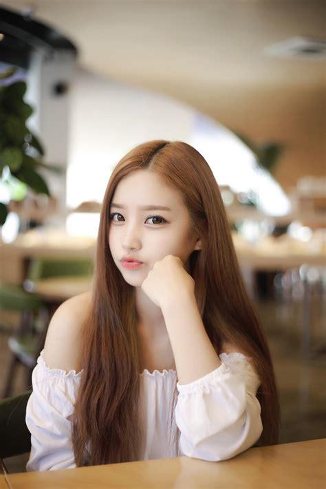 Han Yuna beautiful images - Pretty Korean fashion model