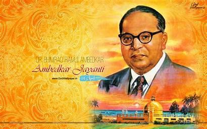 Ambedkar Jayanti Dr Babasaheb Br Bhimrao Wallpapers