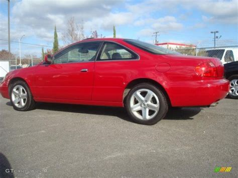 2001 Acura Cl S by 2001 Acura Cl Type S Engine 2001 Free Engine Image For