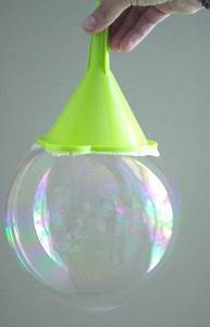 Recette Bulles De Savon : recette de bulles de savon g antes bricolage ~ Melissatoandfro.com Idées de Décoration