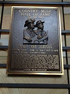 Lester Flatt And Earl Scruggs Composers Of The Beverly