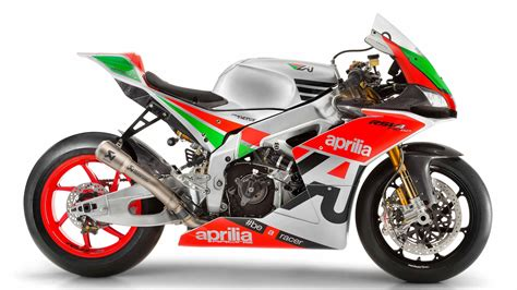 Aprilia Rsv4 Rr 4k Wallpapers by Aprilia Rsv4 R Fw Gp 250hp 5k Wallpapers Hd Wallpapers