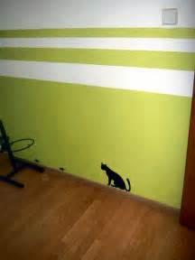 schne braune schlafzimmer 2017 schlafzimmer farben streifen interieurs inspiration