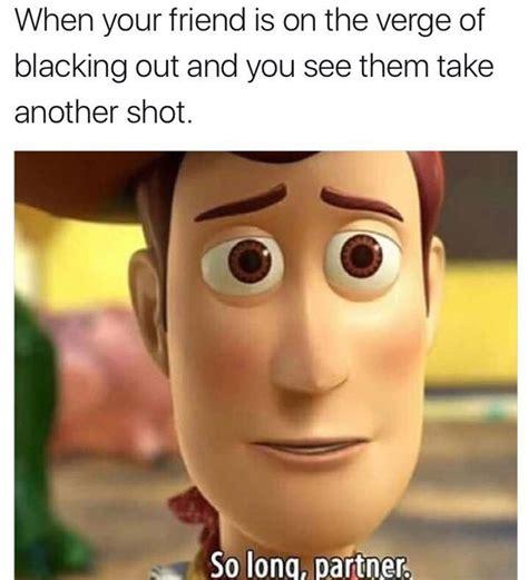 Memes To Make You Laugh - 48 memes guaranteed to make you laugh every time