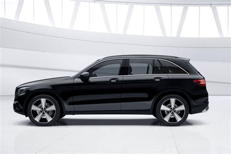Discover mercedes glc suv price from across the web. Mercedes-Benz GLC-Class 2020 Price in UAE - Reviews, Specs & June Offers | Zigwheels