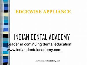 Produit Texam Avis : edgewise technique 1 certified fixed orthodontic courses by indian d ~ Medecine-chirurgie-esthetiques.com Avis de Voitures