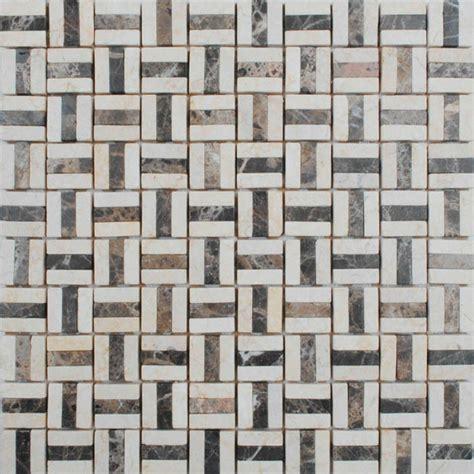 marble tile backsplash kitchen design brown and