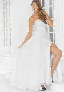 whiteazalea prom dresses beautiful white prom dresses