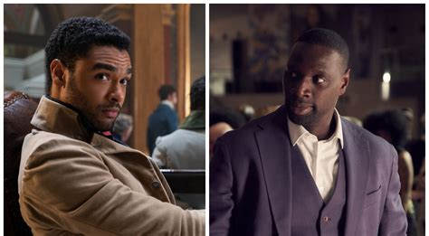 Quiz: Which Netflix Hunk Are You Destined To Be With ...