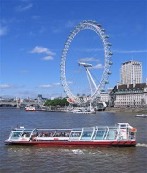 River Boat Oyster Prices by Thames Boat Trips Central Riverboats