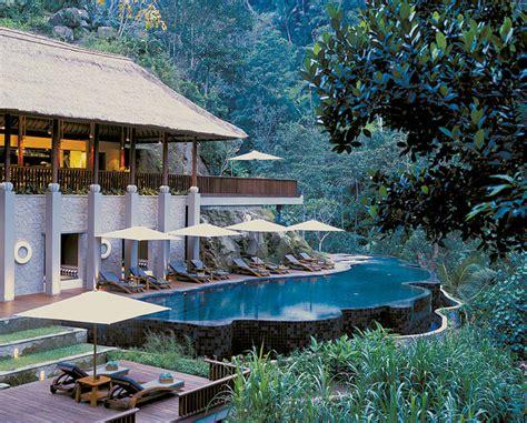 Balis Tropical Paradise Ubud Resort bali s tropical paradise ubud resort