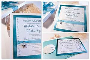 free beach wedding invitations cheap free beach wedding With pictures of beach wedding invitations
