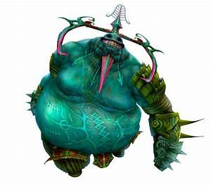 Final Fantasy XII The Zodiac Age Espers Guide Where To